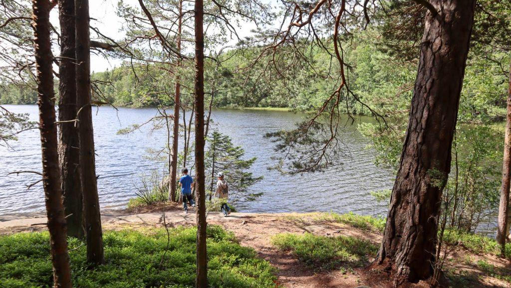Pentalanjärvi