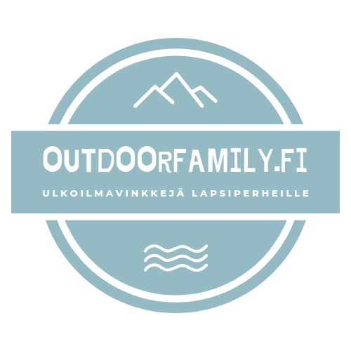 outdoorfamily.fi