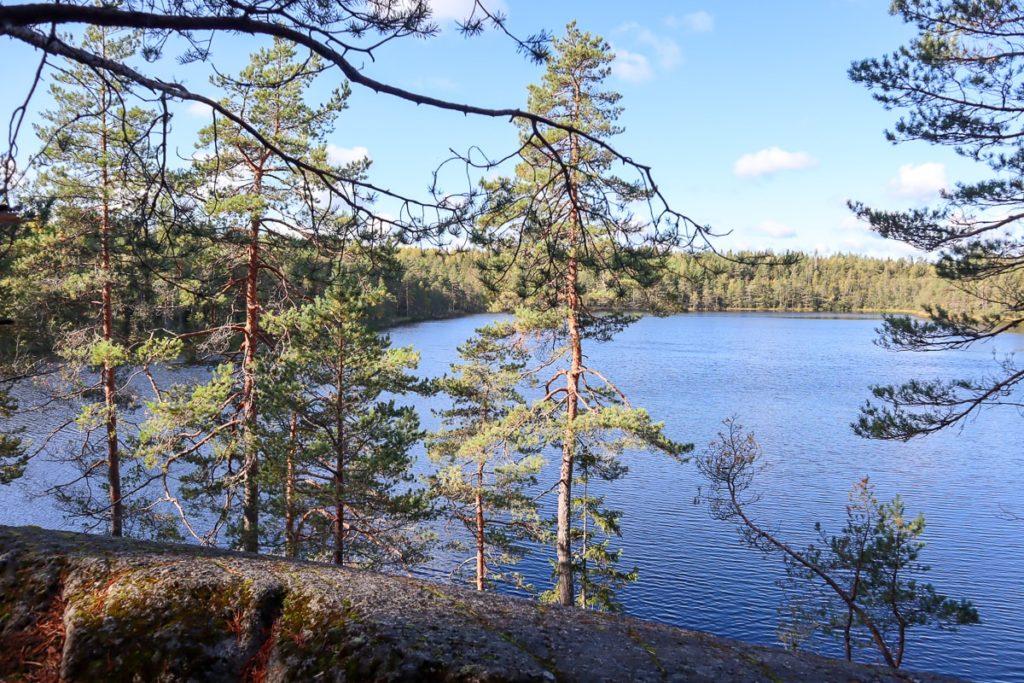 Sorlampi, Espoo