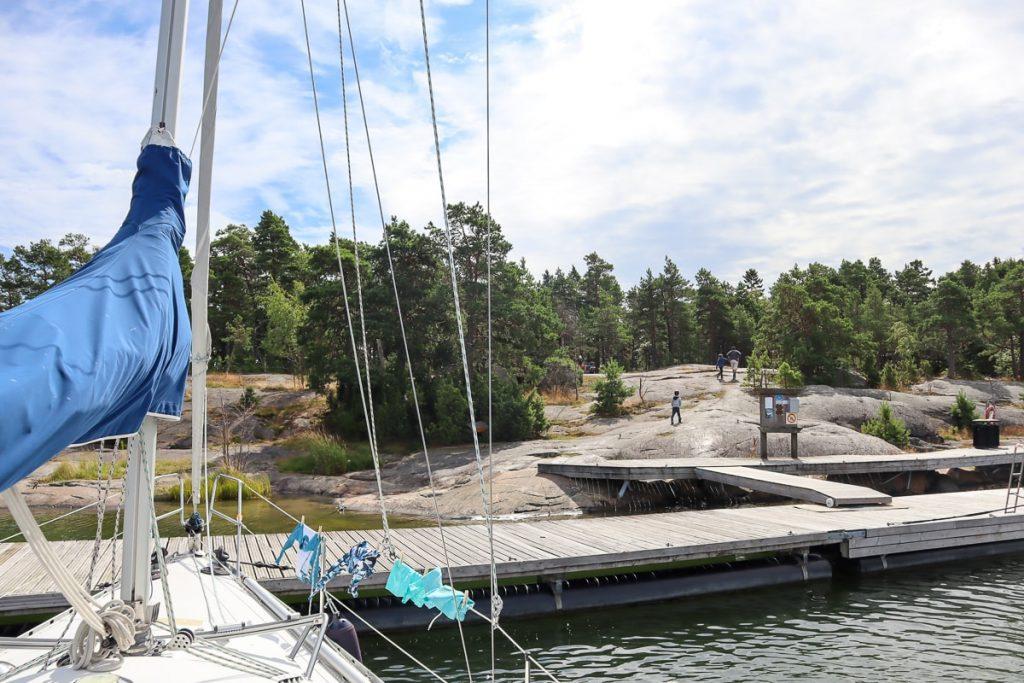 Stora Svartö