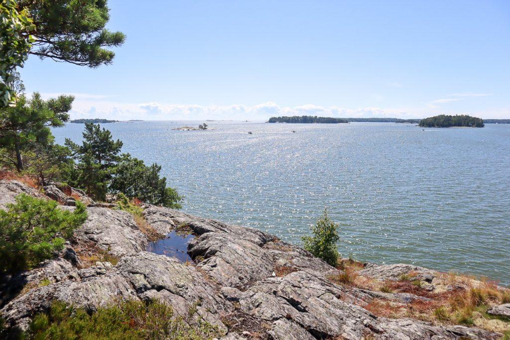 Helsingin Kalliosaari